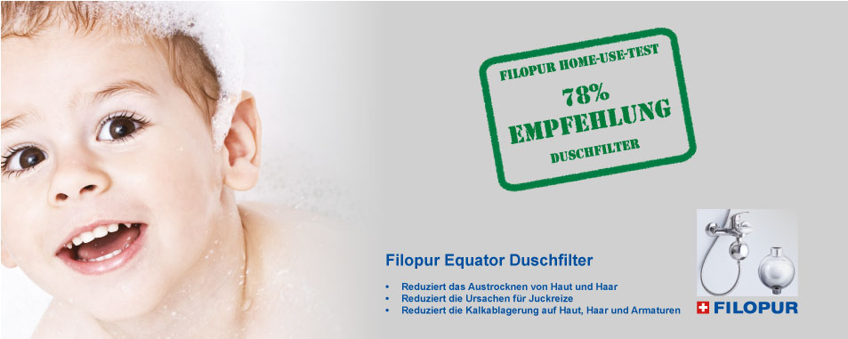 Filopur-Webseite_Slider_HUT_DE