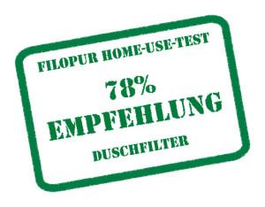 Filopur_HUT-Empfehlung