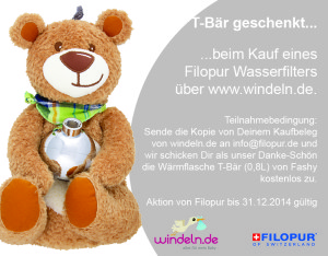 Filopur_windeln.de_Aktion_Baer